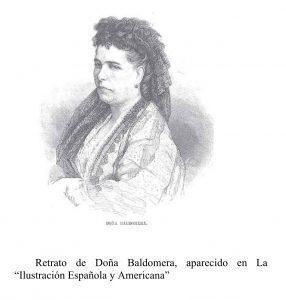 Doña_baldomera_estafa_piramidal